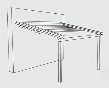 Modell 1.jpg