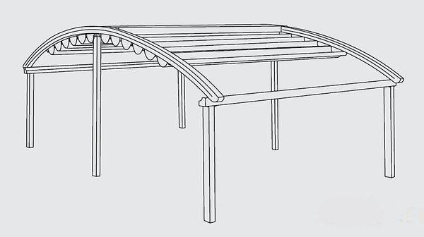 Modell 3.jpg