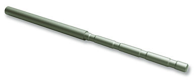 AK5003-40.jpg