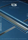 Katalog-forside-213x300.png