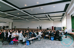 Workshop_de_Novias_2019_ICC-110.jpg