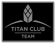 Titan Logo.jpeg