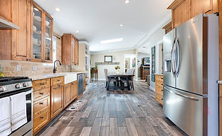3-kitchen-4.jpg