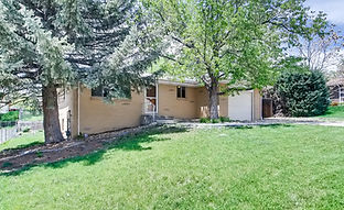 6435 Allison St Arvada CO-large-002-7-Ex