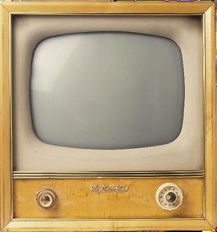 Island Buddies TV