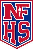 NFHS onlin logo.png