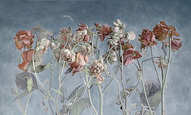 Blumen vor Himmel klein.jpg