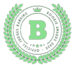 Logo_Rookies_Certificado_edited_edited.p