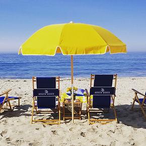 beach genie 2.jpg