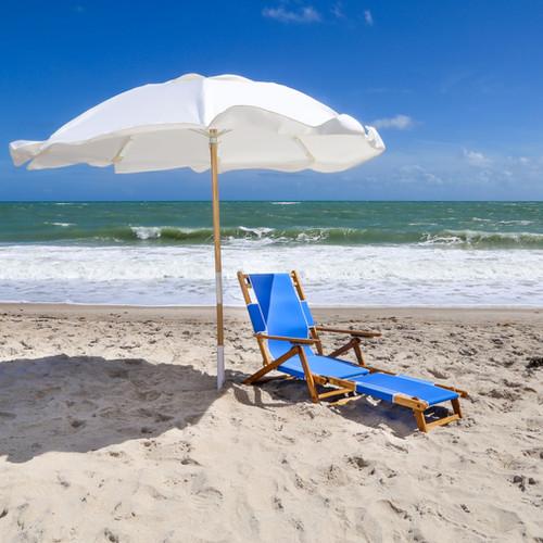 Beach Umbrellas Amp Tables