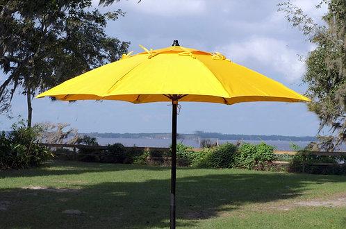 Las Olas Fiberlite Patio Umbrella