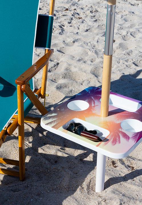 SAND ANCHOR / TABLE