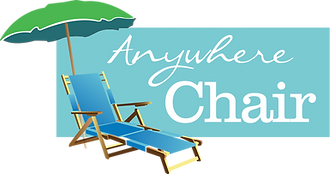 Anywhere Chair Wood Beach Chairs