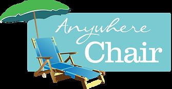 Anywhere Chair Wood Beach Chairs