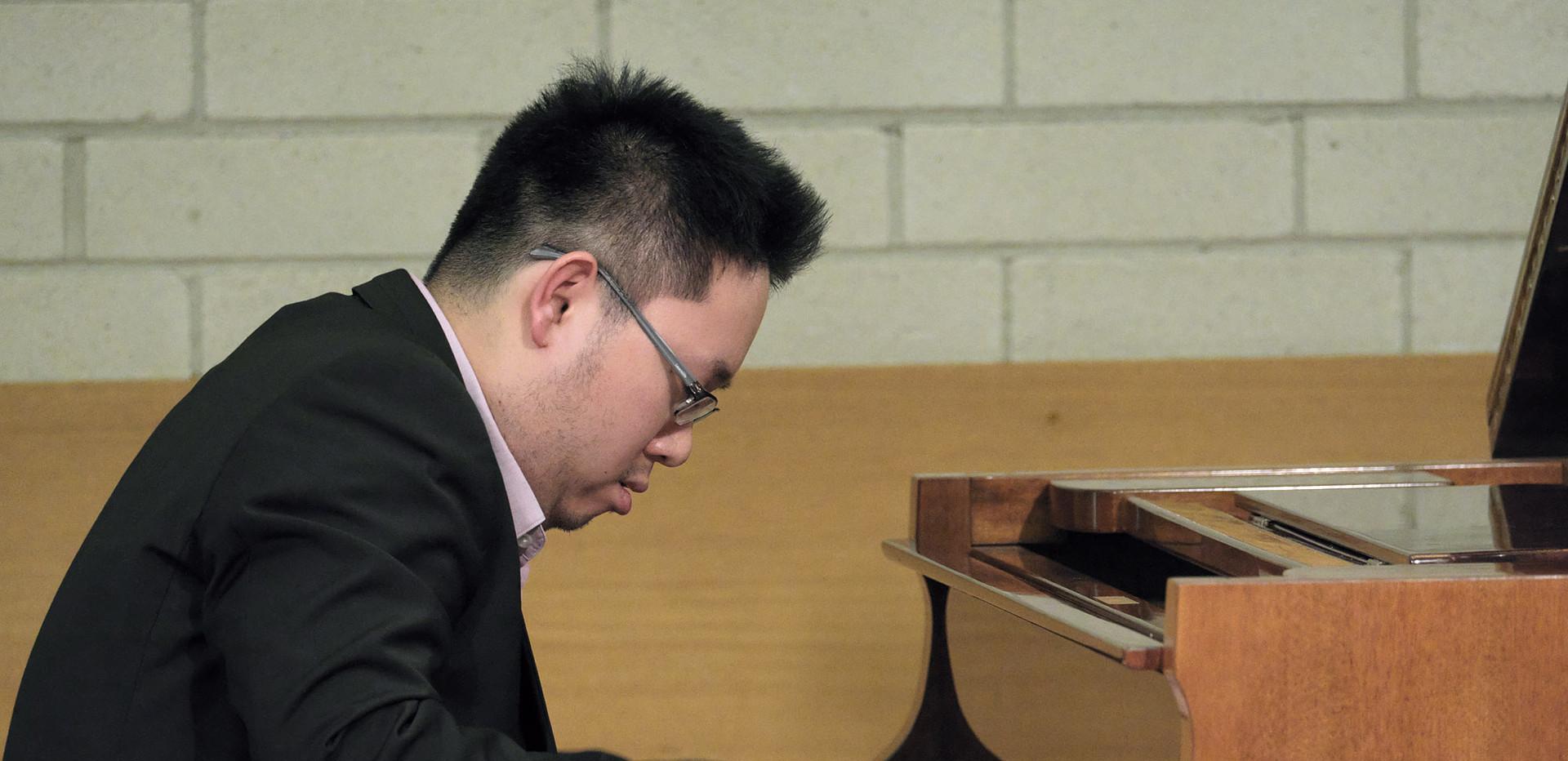 20210318a 002 Chopins Birthday Recital -
