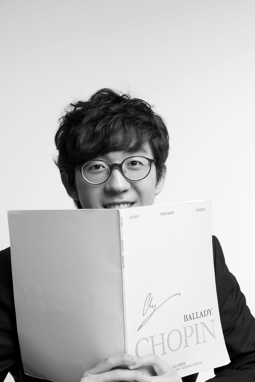 Sungpil Kim