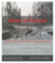 Heart of Poland flyer.jpg