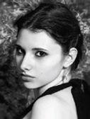 Elina Akselrud