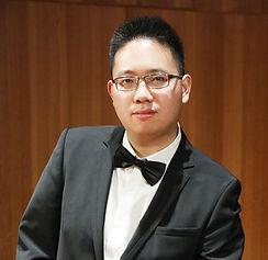 Alex Yau.jpg