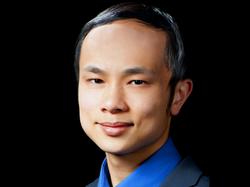 Man Chung Nicholas Young