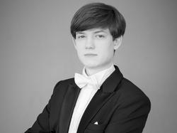 Eduard Diachenko