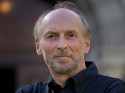 Charles Bodman Rae