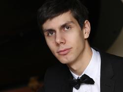 Konstantin Khachikyan