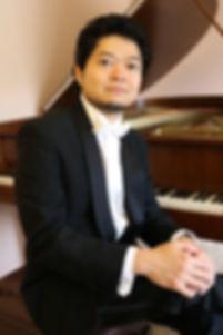 Kotaro Nagano 2019.JPG
