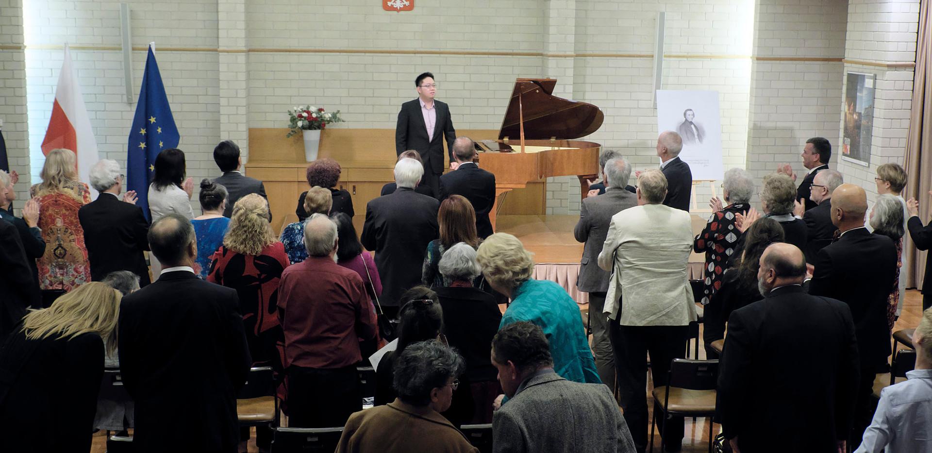 20210318a 003 Chopins Birthday Recital -