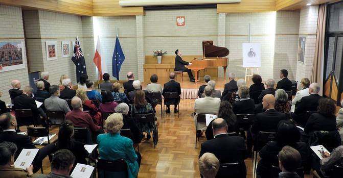 20210318a 001 Chopins Birthday Recital -