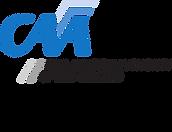 Civil Aviation Authority of New Zealand