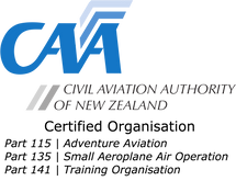 CAA Logo Version 5 (1).png