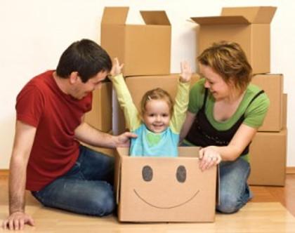 happy-movers1-300x237.jpg