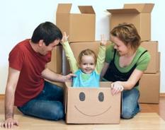 bp-express-moving-company-apartment-move