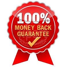 -money-back-guarantee