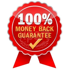 -money-back-guarantee