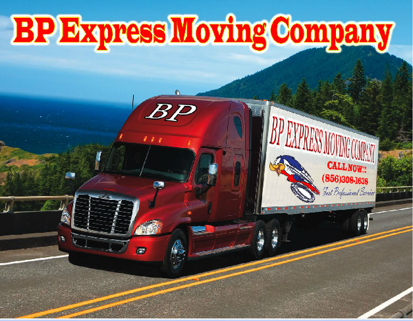 bp-express-moving-company-MOVING TRUCK