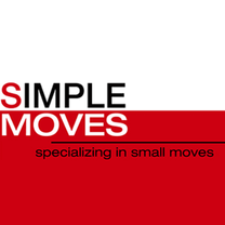 bp-express-moving-company-movers-3.png