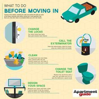 bp-express-moving-company-house-storage-