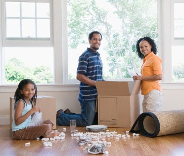 Family Packing-bp-express-moving-company-house-moving-s