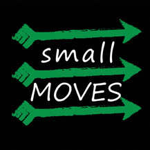 bp-express-moving-company-small-moves.jp