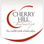 bp-express-moving-company-cherryhill-mov