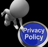 index.jfif Information about Privacy Policy