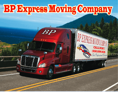 bp-express-moving-company (1) (1) (1) (1