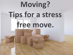 BP-express-moving-company-stress-free-mo