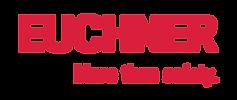 Euchner-Logo.png