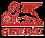 generali-logo-png-300x254.png