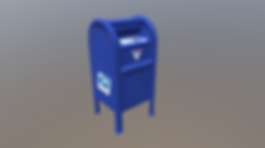 blue_post_office_box.png