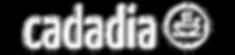 cadadia_FS_Logo_Website-Schatten.png