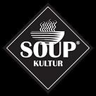 Logo Soupkultur.png